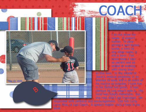 Coach_copy