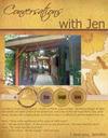 Conversations_with_jen_copy
