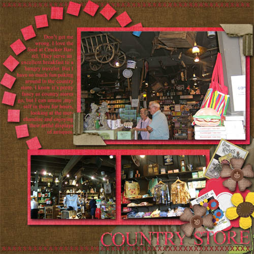 Country_store_copy