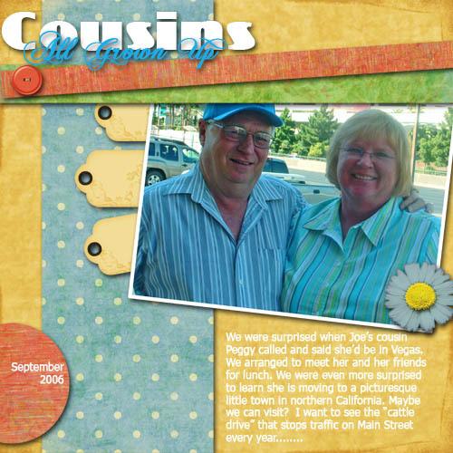 Cousins_all_grown_up_copy