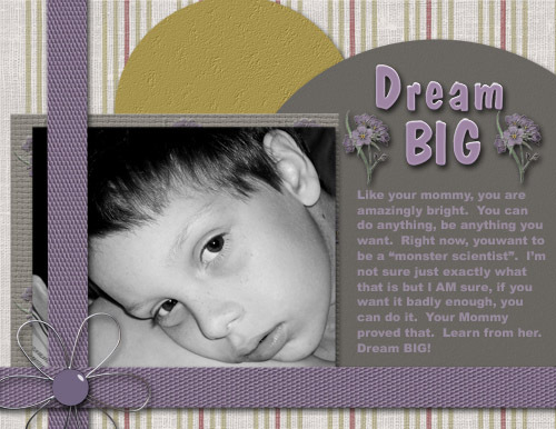 Dream_big_copy