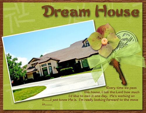 Dream_house_copy