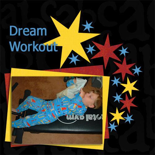 Dream_workout_copy