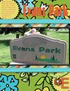 Evans_park_web_copy