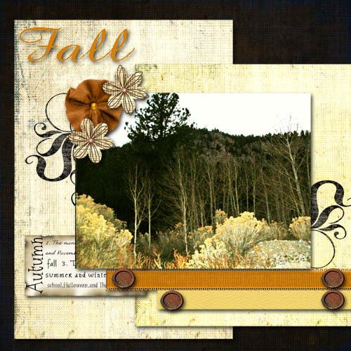 Fall_copy