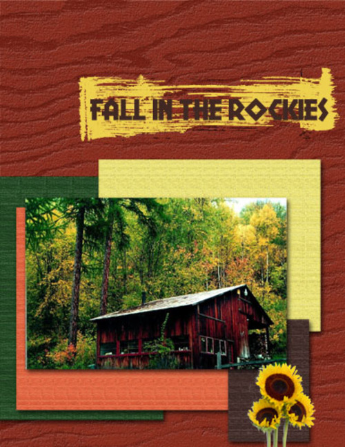Fall_in_the_rockies_copy