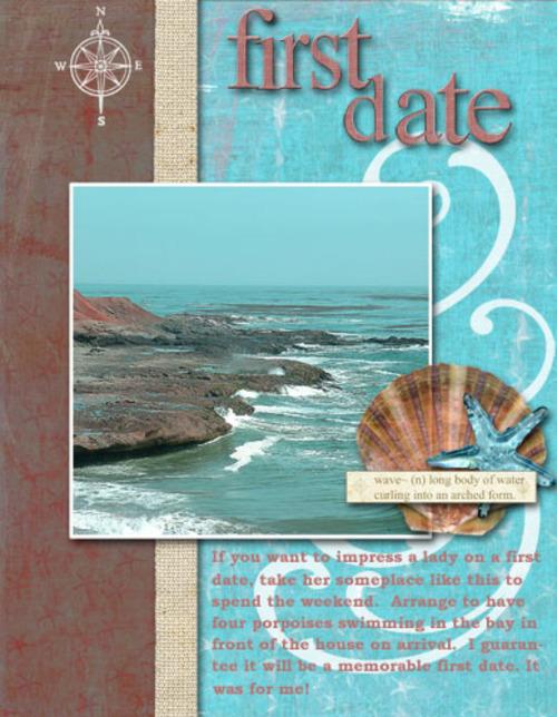 First_date_copy