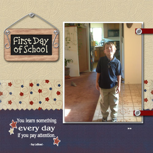 First_day_of_school_copy