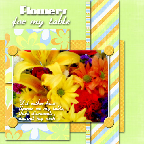 Flowers_for_my_table_copy
