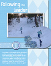 Following_the_leader_copy
