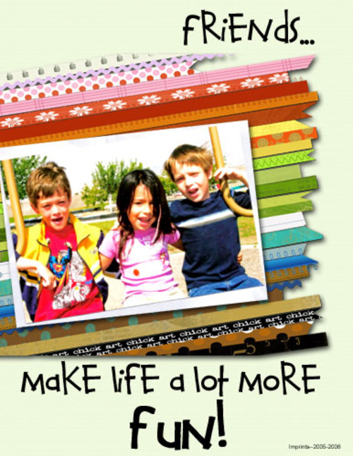 Friends_make_life_more_fun_copy
