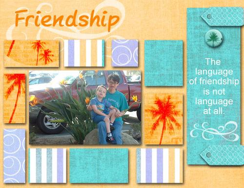 Friendship_copy
