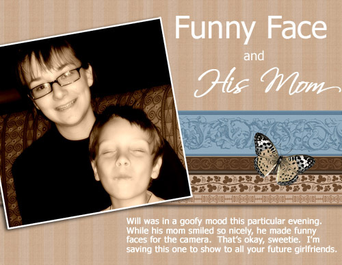Funny_face_and_his_mom_copy