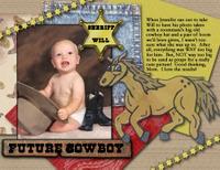 Future_cowboy_copy