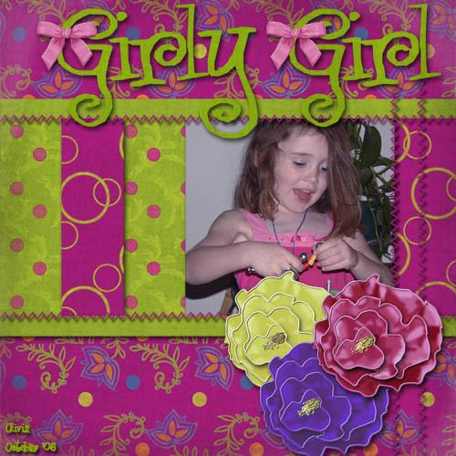 Girly_girl_copy