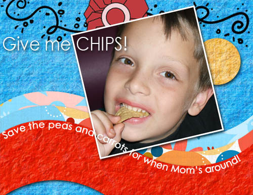 Give_me_chips_copy_1