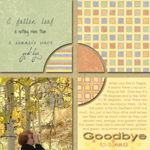 Goodbye_to_summer_copy