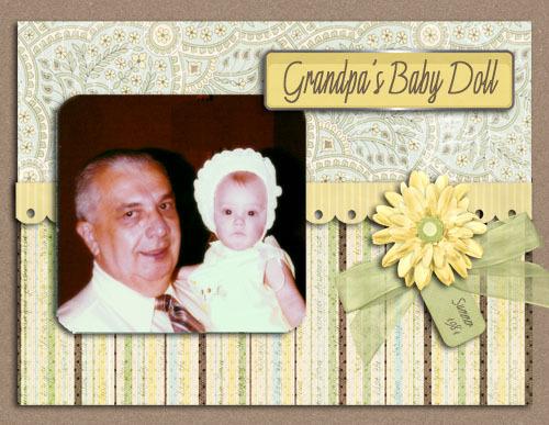Grandpas_baby_doll_copy