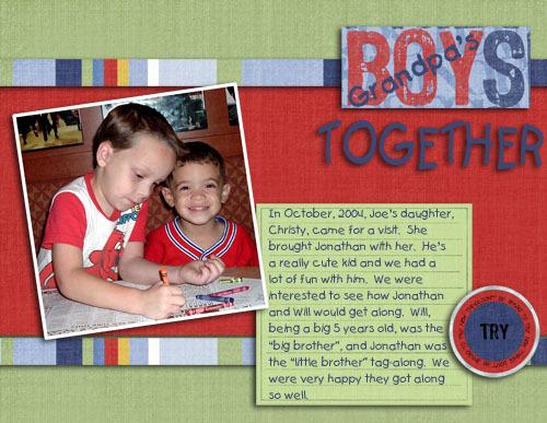 Grandpas_boys_together_copy