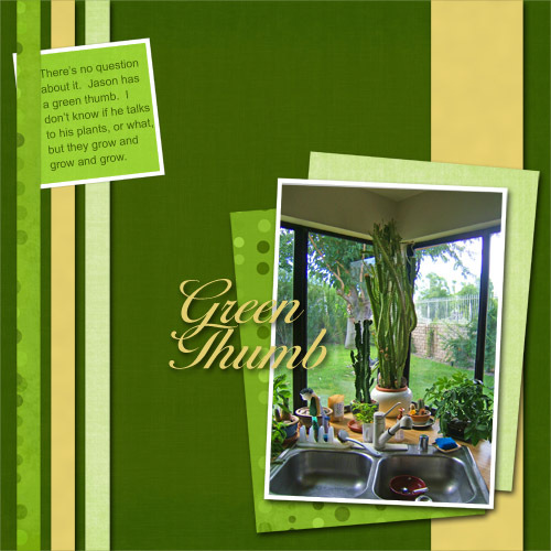 Green_thumb_copy