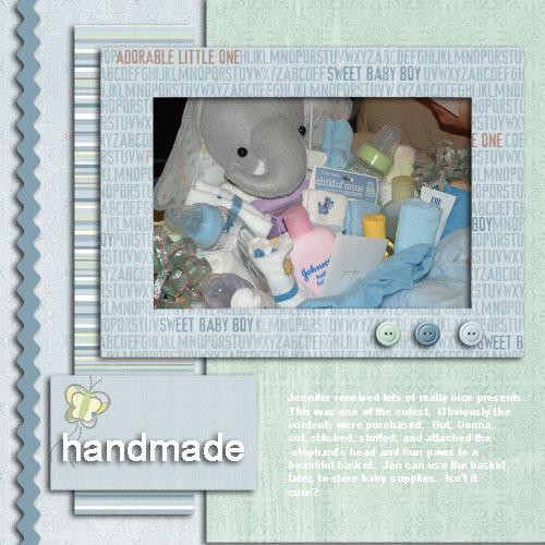Handmade_copy