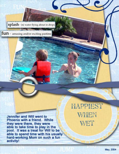 Happiest_when_wet_copy