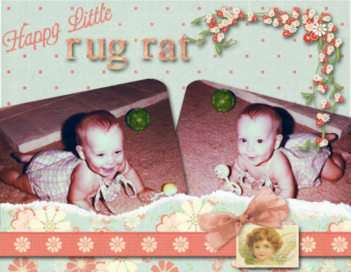 Happy_little_rug_rat_copy
