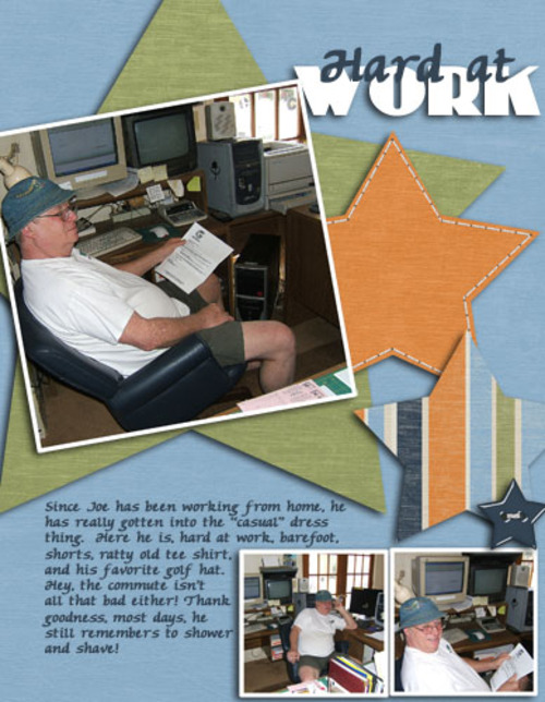 Hard_at_work_copy