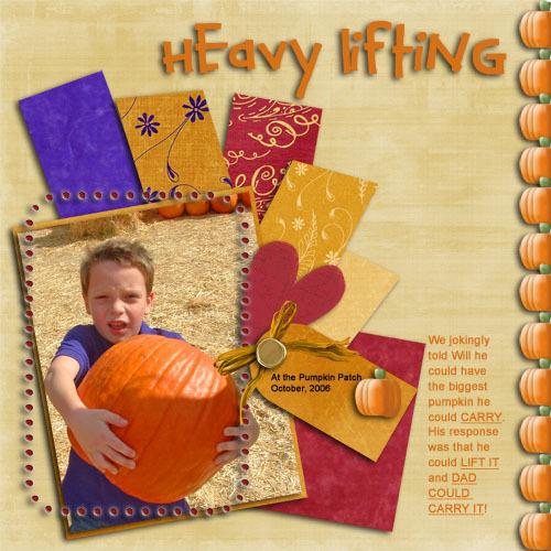 Heavy_lifting_copy