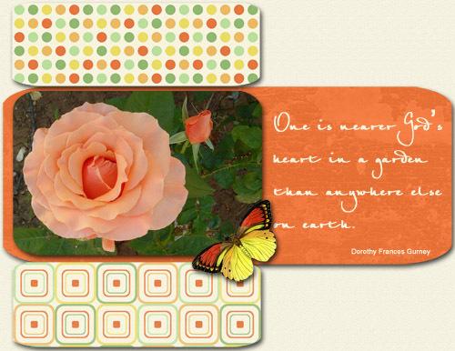 In_a_garden_copy