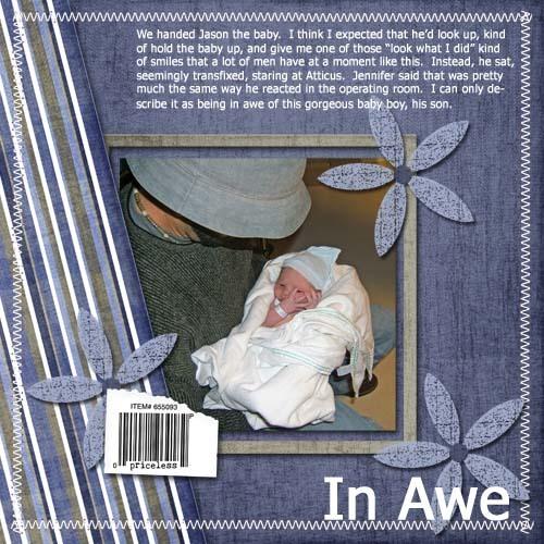 In_awe_copy