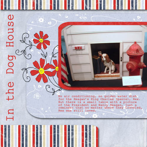 In_the_dog_house_copy