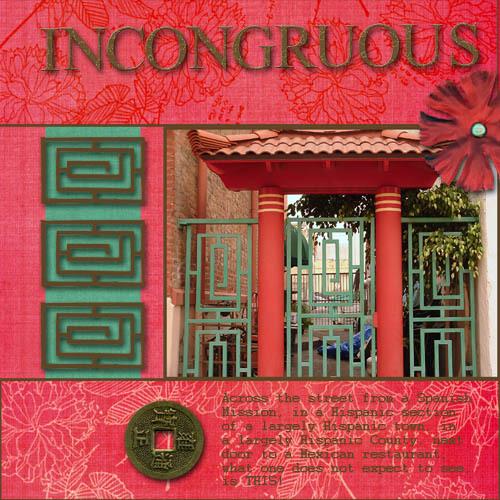 Incongruous_copy