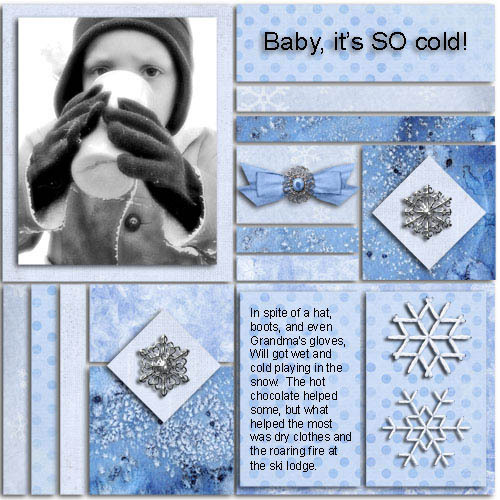 Its_so_cold_copy