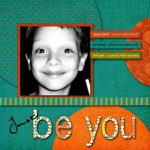 Just_be_you_copy