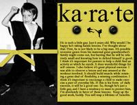 Karate_2_copy
