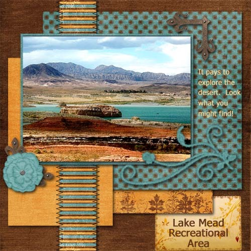 Lake_mead_recreational_area_copy