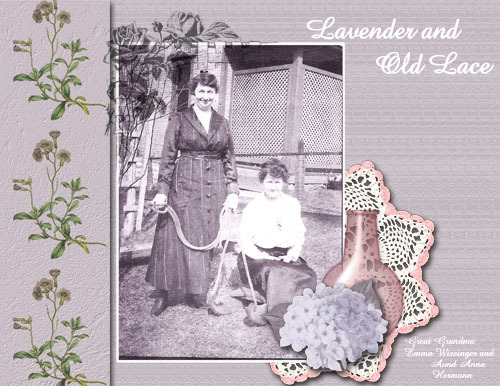 Lavender_and_old_lace_copy