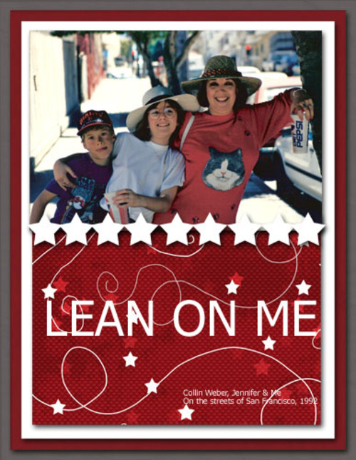 Lean_on_me_copy