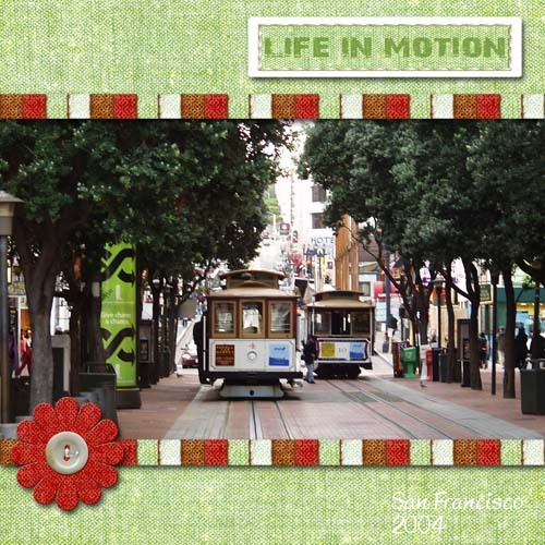 Life_in_motion_copy