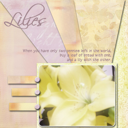 Lilies_copy
