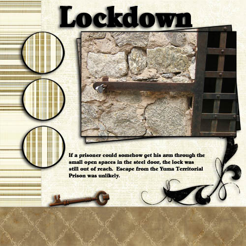 Lockdown_copy