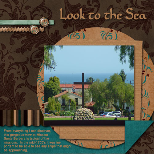 Look_to_the_sea_copy