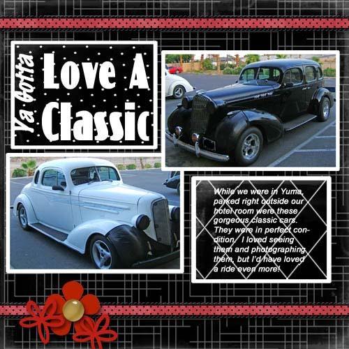 Love_a_classic_copy