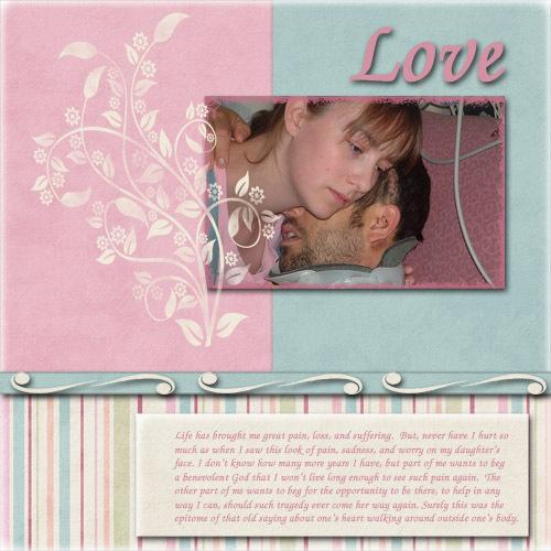 Love_copy