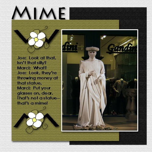 Mime_copy_1