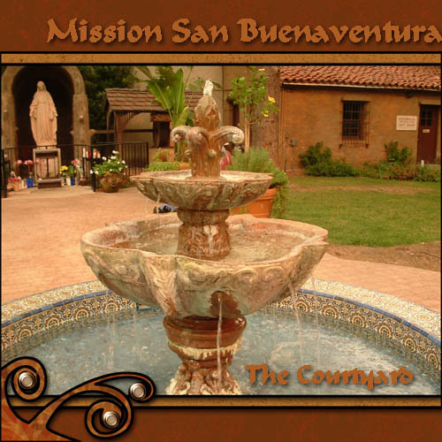 Mission_san_buenaventura_courtyard_copy