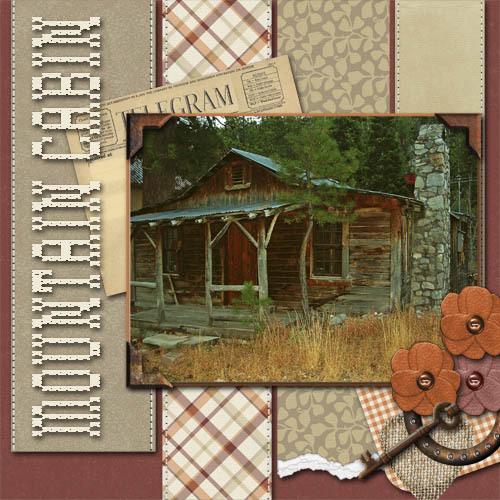 Mountain_cabin_copy