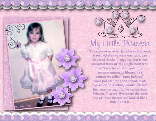My_little_princess_copy