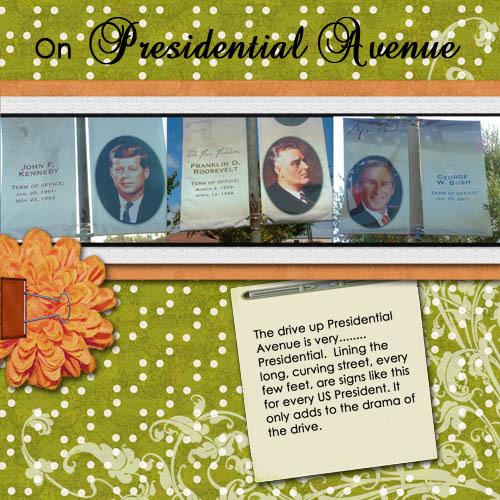 On_presidential_avenue_copy